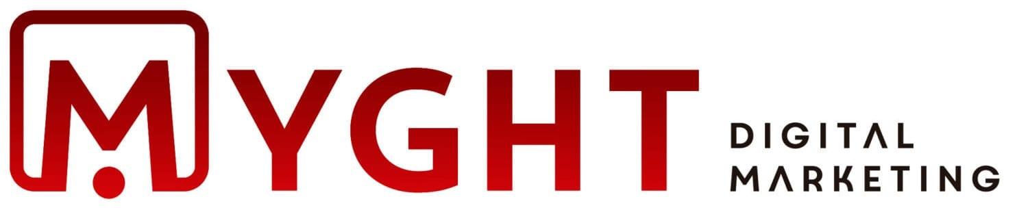 Myght Digital Marketing